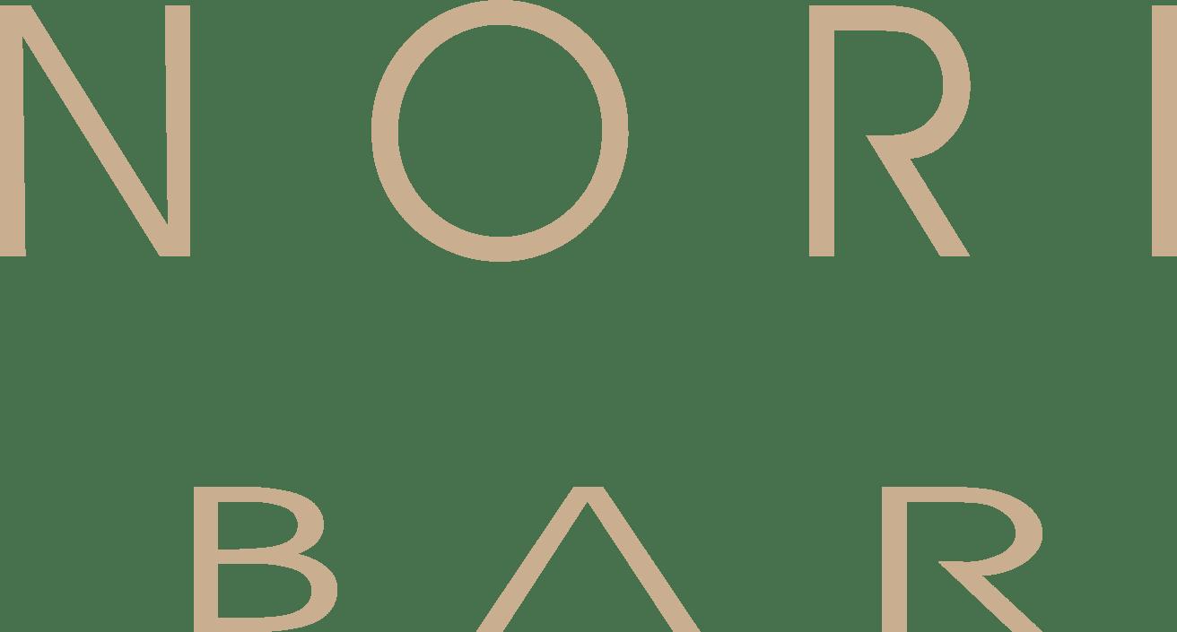Nori Bar